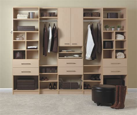Closet And Storage Concepts Things You Can Do Right Now To Improve Your Closet