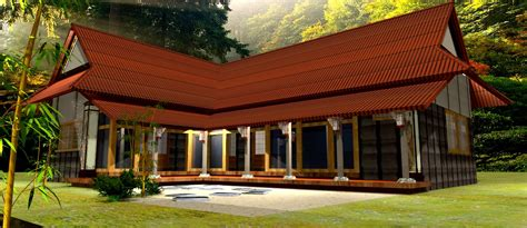 japanese house plans traditional enchanting 60 traditional japanese house plans design decoration of best 20