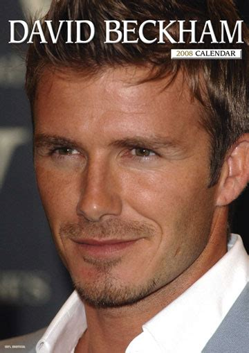 david beckham biography early life sports world david beckham pictures biography