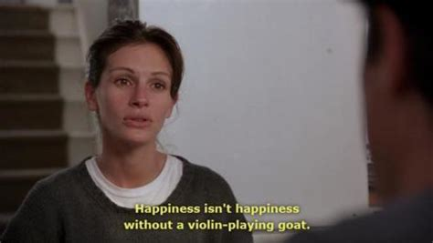 Notting Hill (1999) Quotes - CelebQuote