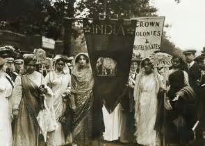Asian suffragettes women who made a difference fwsa blog