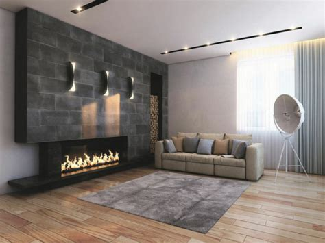 Living Room Wall Panels Interior by Wall Panels Imitates Represent A Chic Way To Wall