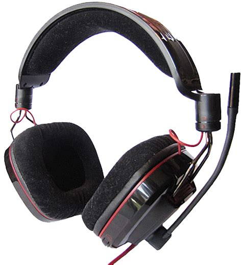 Plantronics Gamecom 780 7 1 plantronics gamecom 780 gaming headset review invision