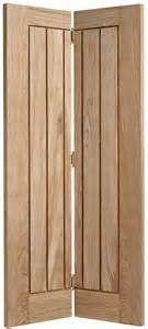 interior door designs for homes pictures to pin on 25 best ideas about internal doors on pinterest white