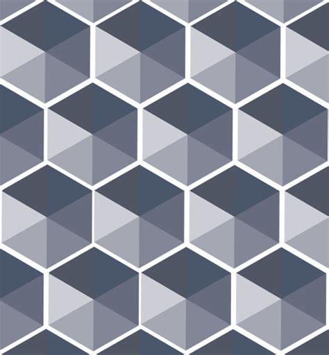 pattern shape illustrator illustrator 101 student work pattern edition nicole s