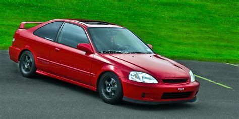 how to work on cars 1999 honda civic security system 1999 honda civic information and photos zombiedrive