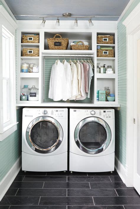 laundry room entryway 862 best images about laundry room mud room entryway ideas on