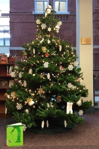 christmas tree natick photo albums perfect homes