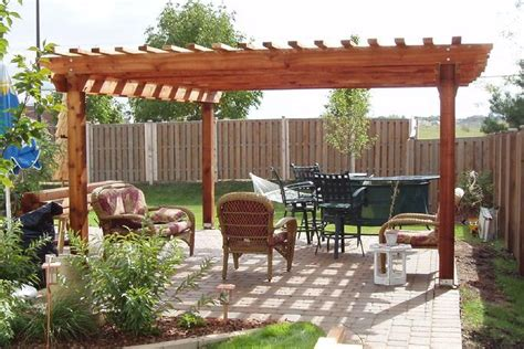 Plans To Build Free Standing Pergola Plans Diy Pdf How To Build A Free Standing Pergola