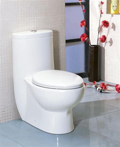 eco flush toilet not flushing 17 best images about magic flush by whitehaus on pinterest