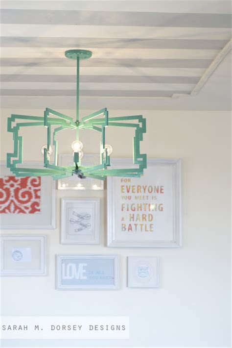 statement light fixtures diy statement light fixture homes com
