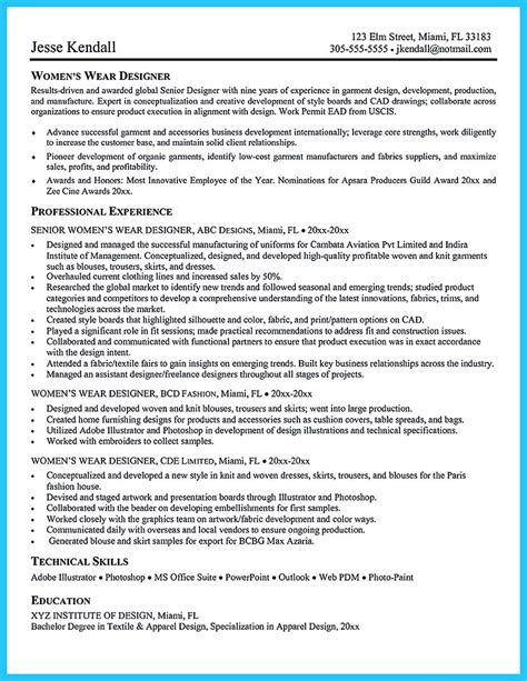 barista resume template australia 30 sophisticated barista resume sle that leads to