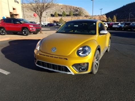 gold volkswagen beetle gold volkswagen beetle for sale used cars on buysellsearch