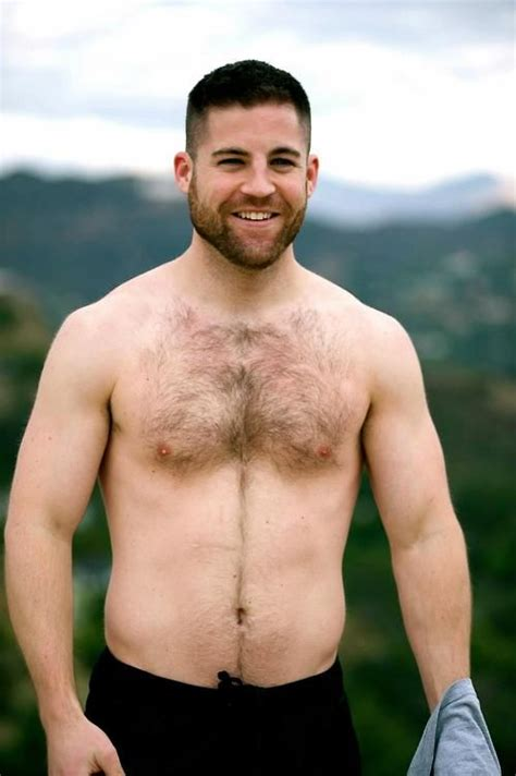 average male body 414 best images about bear collection on pinterest sexy