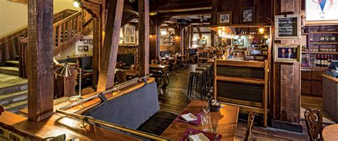 Snowboard Basement by Taverne D Alsace Commerces Et Services Val D Is 232 Re Val