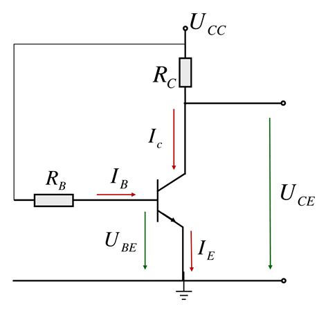 transistor lifier equivalent circuit bjt current lification of a circuit containing a transistor electrical engineering stack