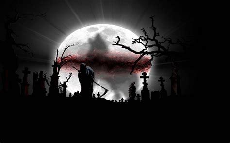 imagenes goticas de terror imagenes de viros goticos related keywords imagenes