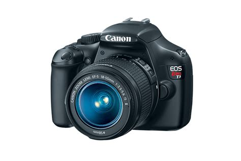 eos rebel t3 eos rebel t3 18 55mm is ii lens kit