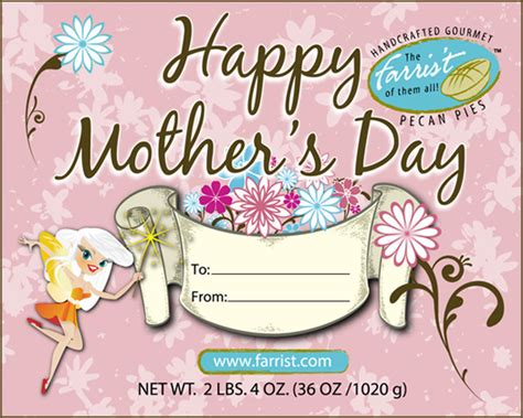 Mothers Day Gift Cards - 10 exclusive mother s day gift ideas to create lasting memories