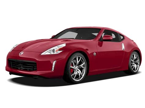 Nissan Credit Corp Eye On Cars 2013 Nissans 171 Cbs Dallas Fort Worth