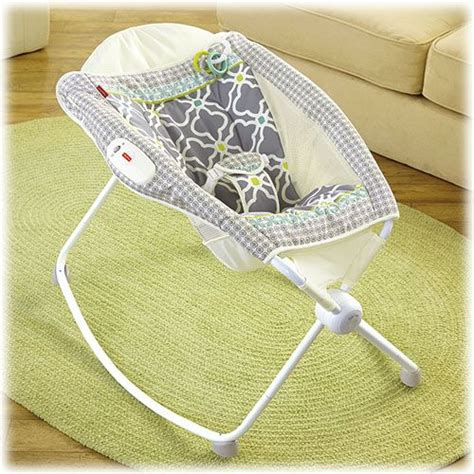 Rock And Play Sleeper Reflux by Newborn Rock N Play Sleeper Great For Preemies And