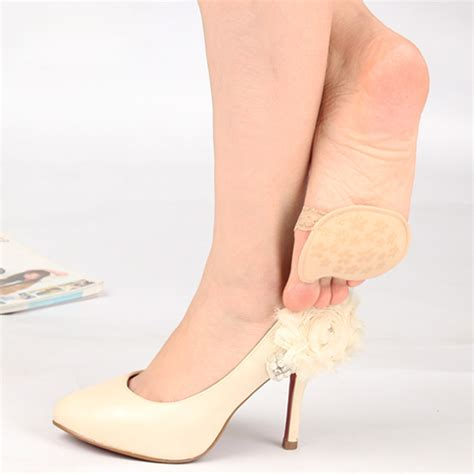 best insole for high heels high heel insole 28 images high heel insoles reviews