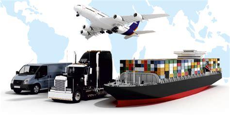 why to exhibit transport logistics fair in india