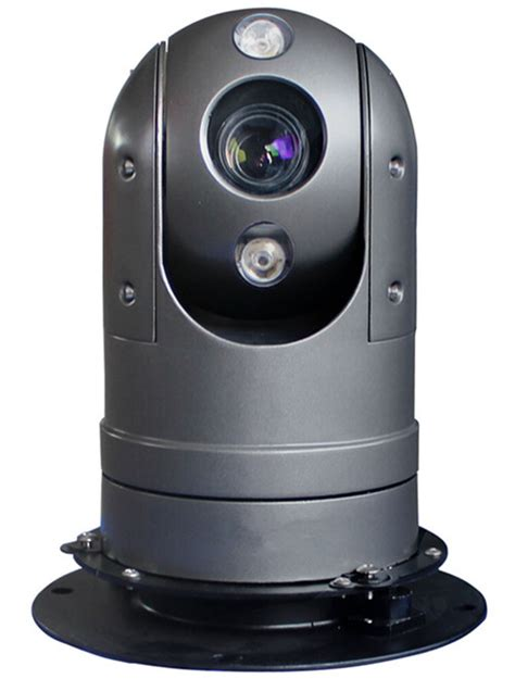 Speed Dome Ahd 1 3megapixel 10x Zoom auto tracking 18x optical zoom car cameras speed 1