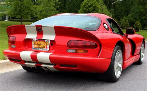 all car manuals free 2002 dodge viper auto manual 2002 dodge viper 2002 dodge viper for sale to purchase or buy classic cars for sale muscle