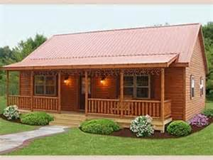 country cabin floor plans modern home design and small country cabin floor plans