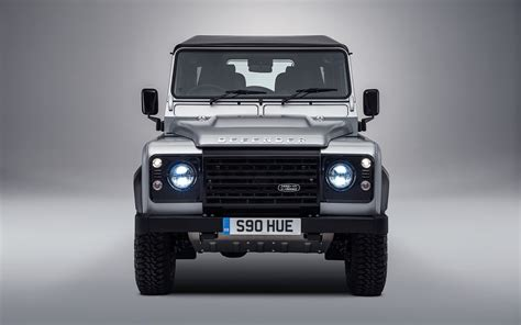 land rover defender 2015 2015 land rover defender 2 wallpaper hd car wallpapers