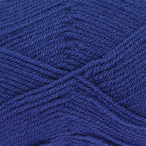 free knitting pattern dk yarn king cole big value dk double knit yarn 100g ball acrylic