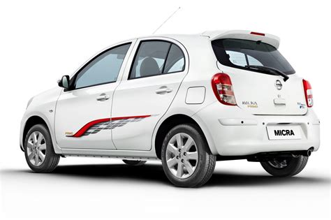 nissan micra india can the bmw 2 series slay the mercedes cla and audi a3
