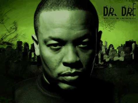 Detox Dr Dre Green Letters by You Dr Dre Feat Devin The Dude Snoop Dogg