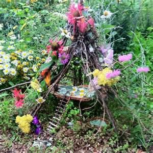 Gardens fairy house garden kid garden garden ideas fairy garden