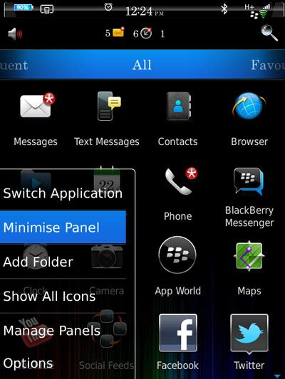 free doodle theme for blackberry free mintransberry for bb torch2 9810 themes free