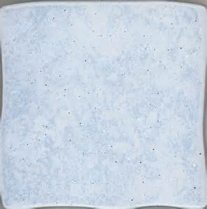 Blue Ceramic Floor Tile Matt Blue Glazed Ceramic Wall Tile