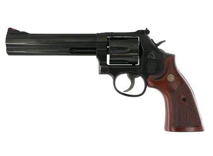 smith and wesson 586 distinguish combat magnum 150908 at