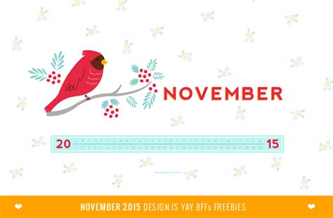 calendar design november november 2015 wallpaper calendar design is yay