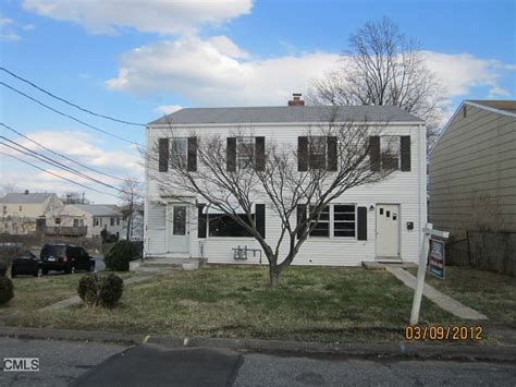 houses for sale in stamford ct middletown ct connecticut homes for sale real estate foreclosures 2015 personal blog