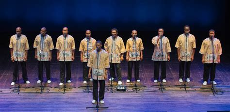 young mambazo florida theatre the official ticketing site for florida