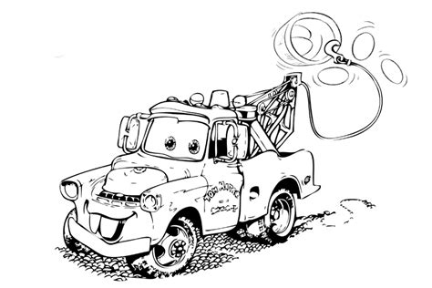 cars easter coloring pages easter coloring pages to color in on a rainy easter sunday
