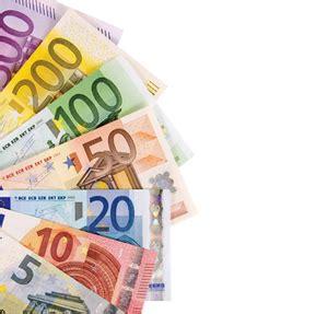 deposito marchio di commercio agevolazioni brevetti e marchi in italia e all estero per