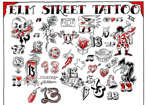 oliver peck tattoo designs oliver peck artist portfolio search