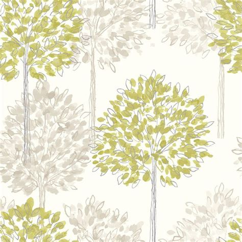 green wallpaper wilko arthouse opera boulevard green wallpaper at wilko com