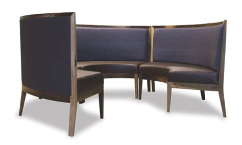 Restaurants Furniture by Restaurant Furniture Supply 171 Hotel Wholesale Furniture