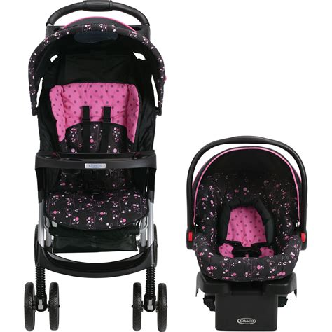 Baby Cribs Strollers And Car Seats by Baby Cribs Strollers And Car Seats 655
