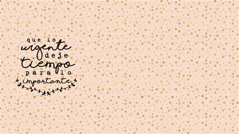 fondos de escritorio bonitos creative mindly kit gratis para organizar tu flamante