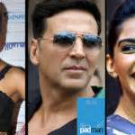 Akshay Kumar's Padman Theatrical Rights Sold For A HUGE ...