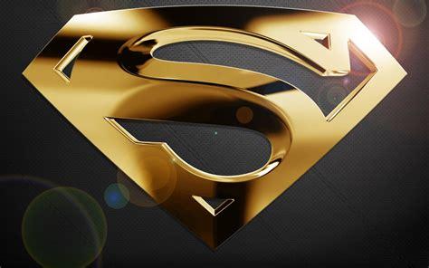 Free 3d Superman Wallpaper